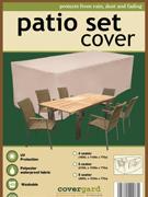 Covergard Premium Patio Furniture Covers